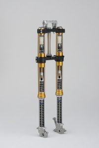 RM-Z450L8_front_suspension