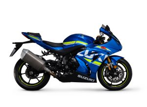 GSX-R1000R_Blue_Gold_Forks_Side_Facing_Right copy