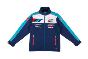 team_classic_suzuki_jacket