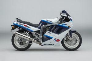 gsx-r1100-side
