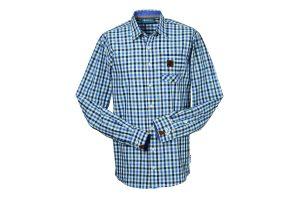 urban_classics_chequered_shirt