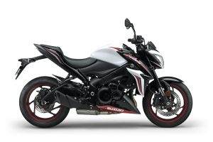 GSX-S1000YAL8_AGT_Right