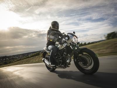 Suzuki announces extension of three-year warranty period