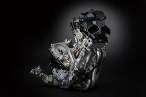 GSX-R1000_AL7_cut_engine_diagonal