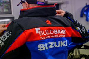 BSB_Merchandise_DSC_1053
