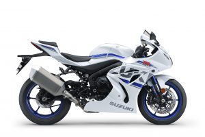 GSX-R1000RAL8_YWW_Right