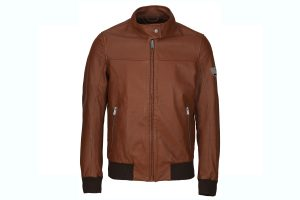 leather_jacket_brown_£290