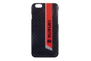 smart_phone_case_£7.50