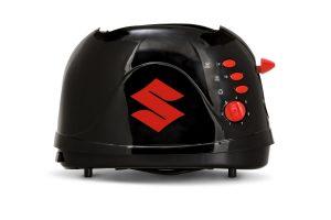 toaster_£40