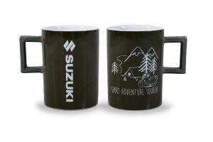 adventure_mug