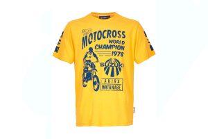 motocross_heritage