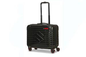travel_case