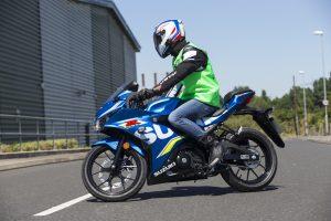 Suzuki_CBT3.7.18_JamieMorris_C87Q2435