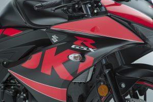GSX-R-Graphics_Kit-Detail-3