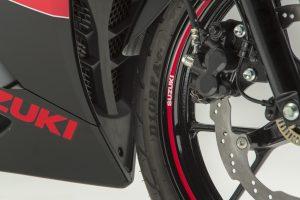 GSX-R-Graphics_Kit-Detail-4