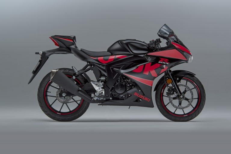 GSX-R-Graphics_Kit-Side-On-Right