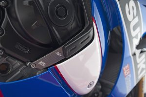 GSXR_Buildbase_Case_Savers_1