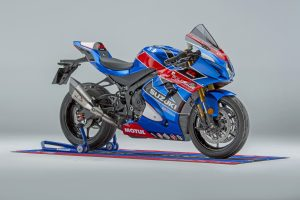 GSXR_Buildbase_Race_34_Front_R
