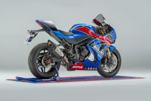 GSXR_Buildbase_Race_34_Rear_R