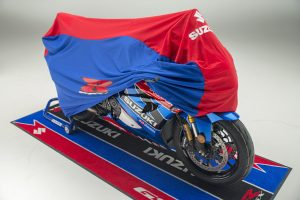 GSXR_Buildbase_Race_Cover_Abstract_Reveal_2