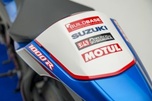 GSXR_Buildbase_Tail_10