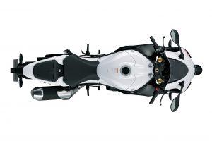GSX-R1000AL9_AGT_Top