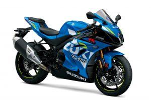 GSX-R1000RL9_YSF_Diagonal