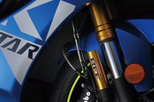 GSX-R1000RL9_brake_hose