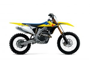 RM-Z250L9_YU1_Right_1