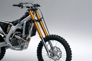 RM-Z250L9_front_suspension