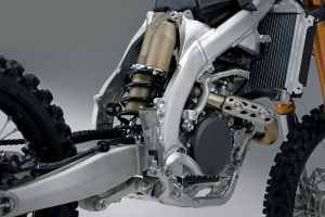 RM-Z250L9_rear_suspension_1