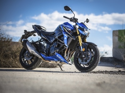 Suzuki fuel pump O-ring recall statement