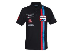 tcs_black_polo
