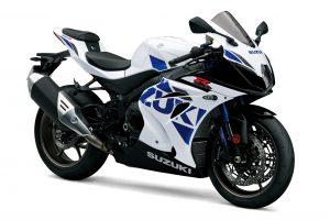 GSX-R1000RL9_YWW_Diagonal
