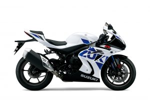 GSX-R1000RL9_YWW_Right