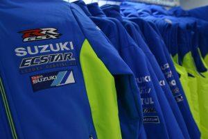 Suzuki_35