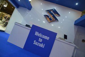MCL18_Suzuki_79