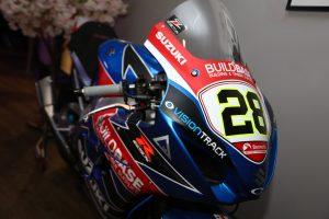 brad_ray_superbike