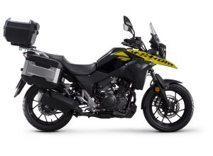 V-Strom_250_Yellow_Side_Facing_Right copy