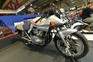 MCL18_Suzuki_44 (1)