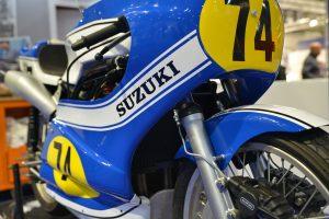 MCL18_Suzuki_Restoration_28
