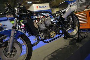 MCL18_Suzuki_Restoration_8 (1)