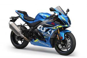 GSX-R1000RAL8_YSF_Diagonal