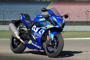 GSX-R1000RAL8_action_5