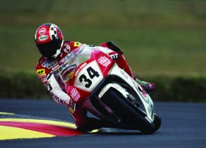 schwantz_action (1)