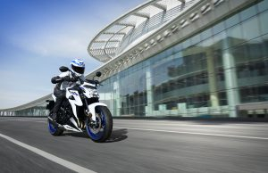 GSX-S1000YAL9_YWW_action_2