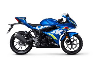 gsx-r125_blue_side_facing_right-copy (1)