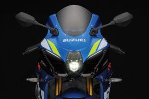 GSX-R1000RL9_headlight