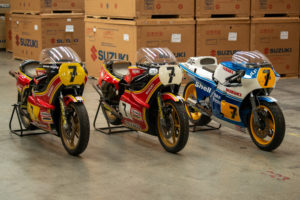 Sheene_x3_Static_Front_R_1871