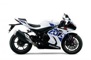 GSX-R1000RM0_YWW_Right